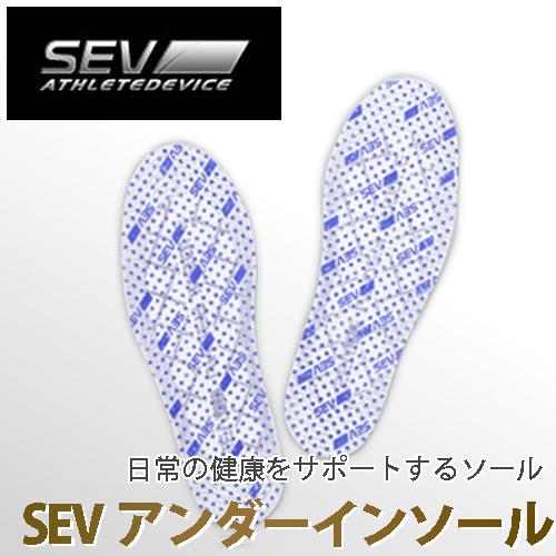 SEVインソール2